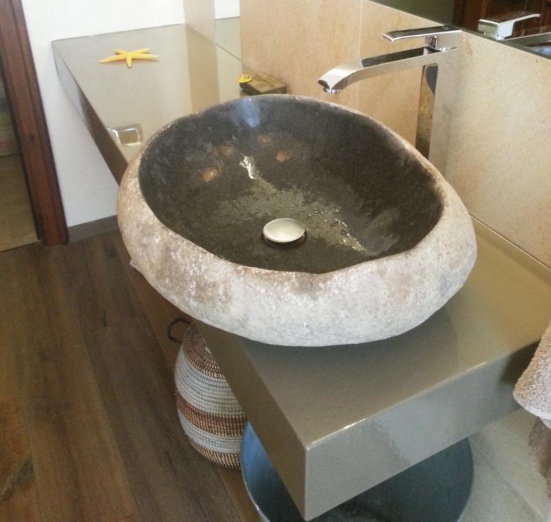 Tavoli in resina, Vasche in resina, Mobili in resina ARKdeko\'