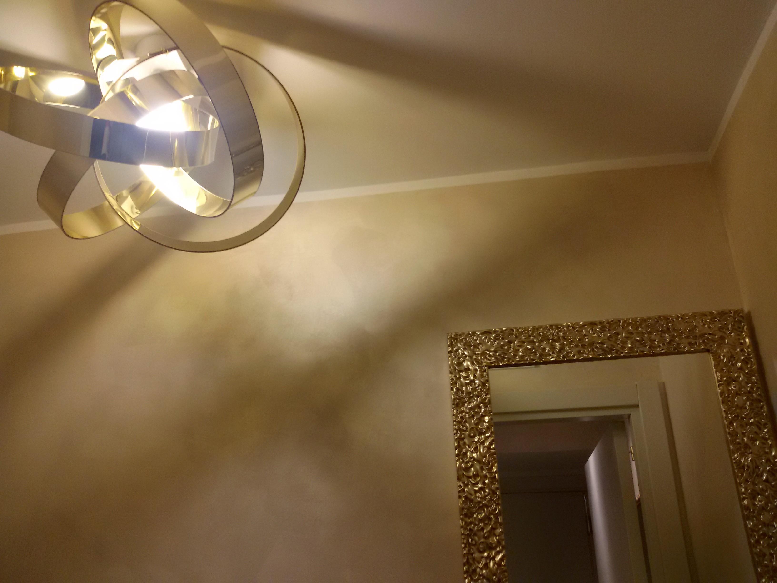 Lampade Per Bagno Design : Illuminazione per bagno design. Lampade ...