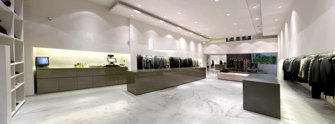 Roma rm pavimenti in resina for Pavimenti 3d prezzi