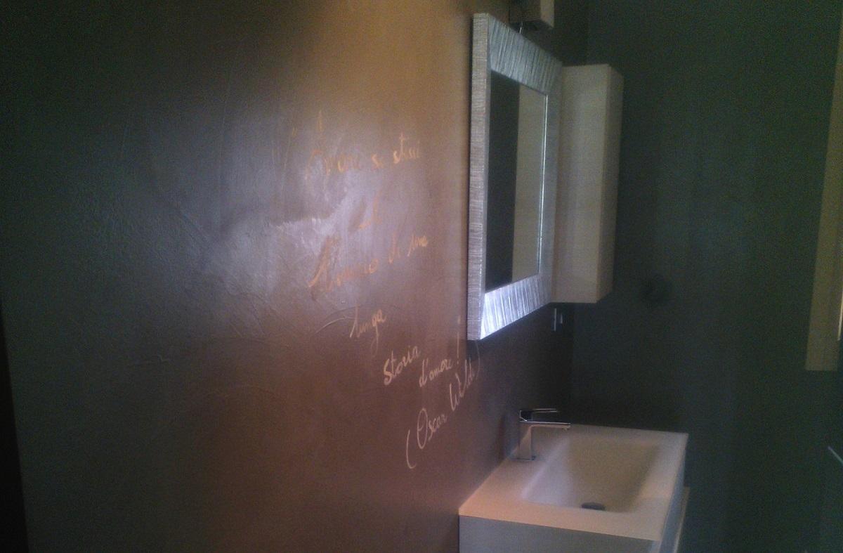 Coprire Piastrelle Cucina Con Pannelli rivestimenti in resina, pareti in resina arkdeko'® - arkdeko'®